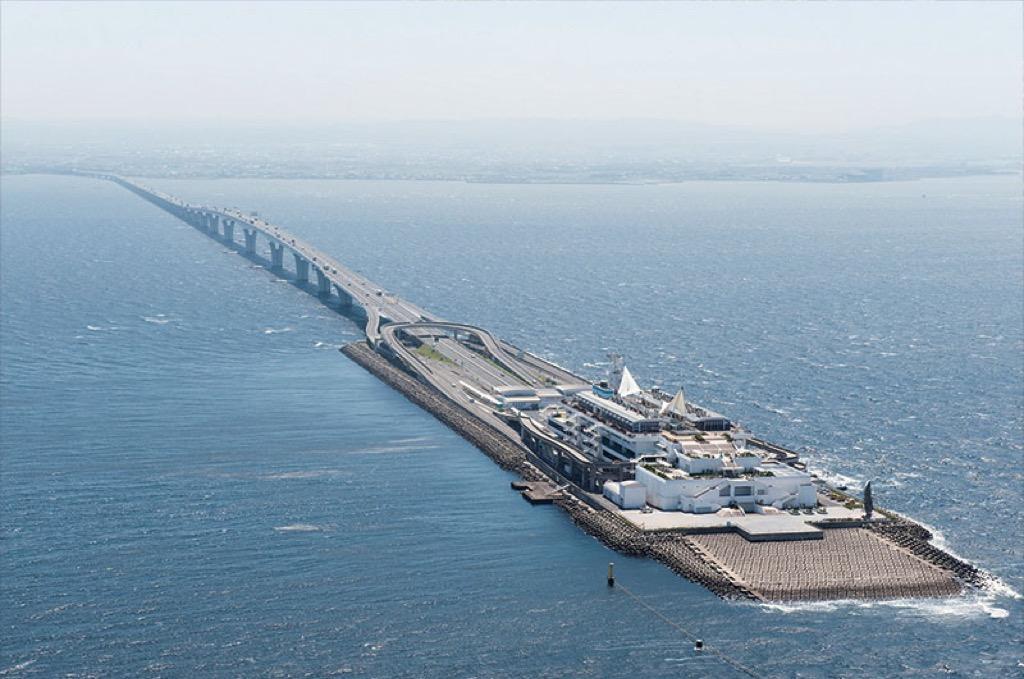 Resultado de imagen para Aqualine Bahía