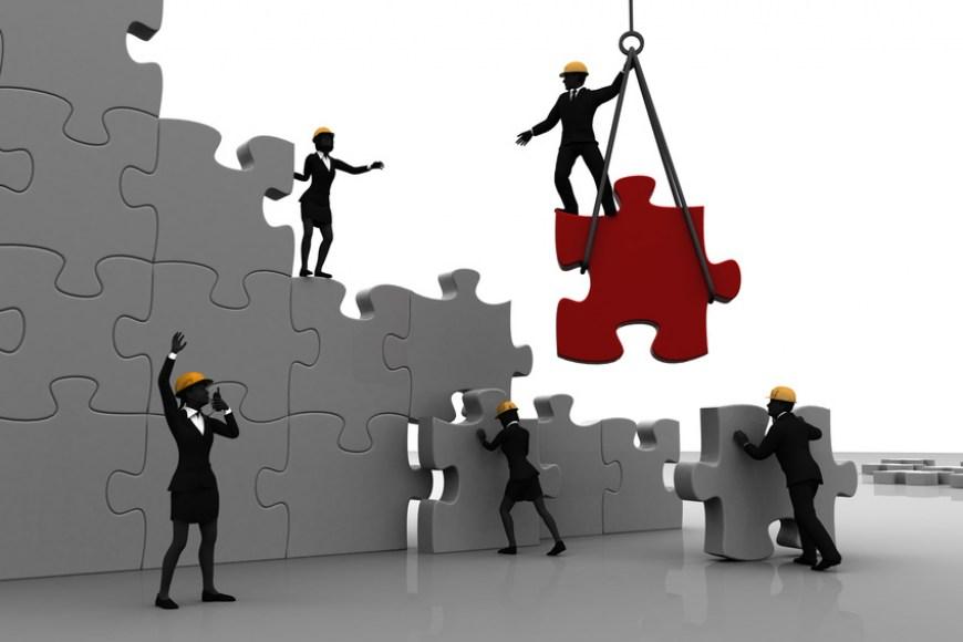 Metodologías Ágiles e Innovación Tecnológica: el nuevo paradigma empresarial que llega para quedarse