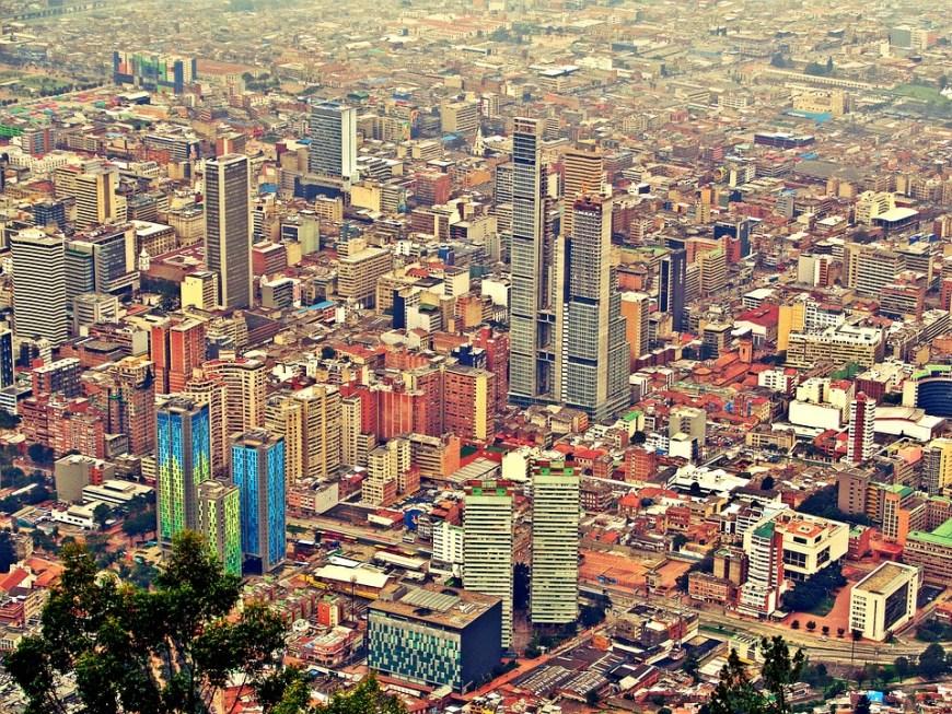 No importa quién gobierne, América Latina necesita infraestructura para crecer