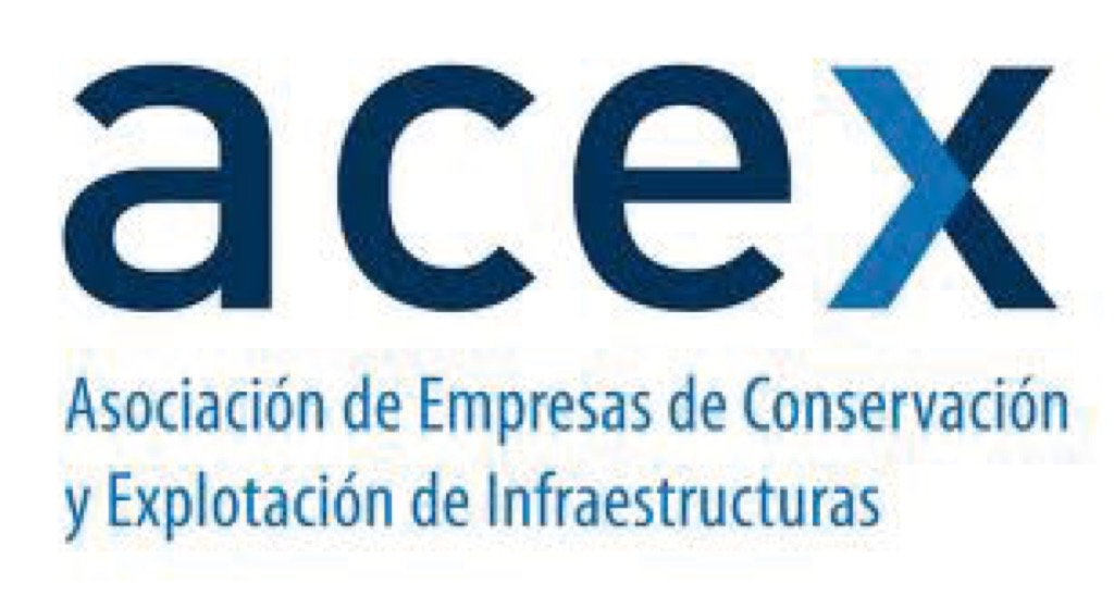 acex
