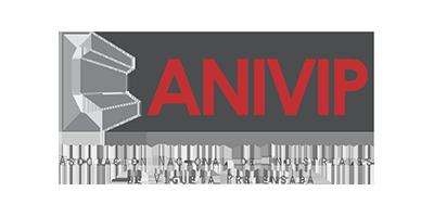 anivip.png